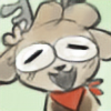 dottelk's avatar