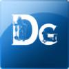 DottGonzo's avatar