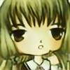 Dotti600's avatar