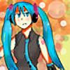 Dottie124's avatar