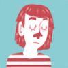 dottiedoesart's avatar