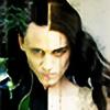 Dottir-Of-Loki's avatar