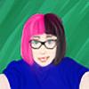 DottoraQN's avatar