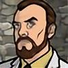 Dottore-Ripper's avatar