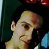 dottore65's avatar