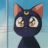Dotty-Cat's avatar