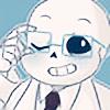 Dottybobbles's avatar