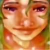 DottyDrama's avatar