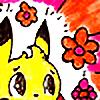DottyFen's avatar