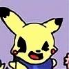 DottyTheCatArtist's avatar