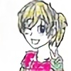 DotxVegeta17's avatar