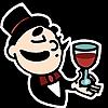 dotyue's avatar
