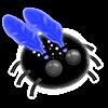 Doub1eTroub1e's avatar