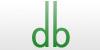DoubanGroup's avatar