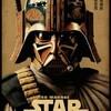 Doubidave's avatar