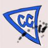 Double-CC's avatar