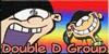 Double-D-Fan-Club