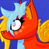 double-DJ's avatar