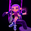 Double-G-348's avatar