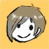 double-headed-coin's avatar