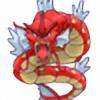 double0NINJA's avatar