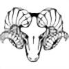 Double0snow's avatar