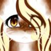 Double4Chocolate's avatar