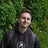 doubleagent2005's avatar