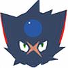 DoubleAMR9's avatar