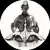 Doubleapple's avatar