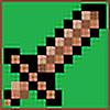 doubleArmageddons's avatar