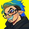 doubleArrows's avatar