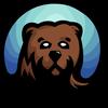 DoubleB18's avatar