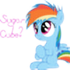 DoubleBlaze's avatar