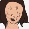Doubleburger20's avatar