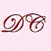 DoubleCherry's avatar