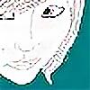 doublechic's avatar