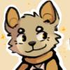 DoubleChocolateArt's avatar