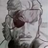 DoubleChocolateChip's avatar
