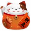 doublechou's avatar