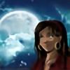 DoubleDach's avatar