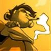 doubledams's avatar