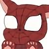 DoubleDareDeath's avatar