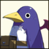 DoubleDarkly's avatar