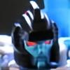 Doubledealer93's avatar