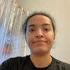 doubledee3's avatar