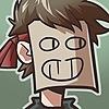 DoubleDerpo's avatar