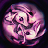 DoubleDoe's avatar