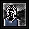 DoubleDusk's avatar