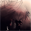 DoubleEdge922's avatar
